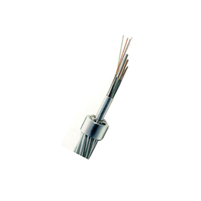 COMPOSITE FIBER OPTIC OVERHEAD GROUND WIRES | Tenaga Cable ...